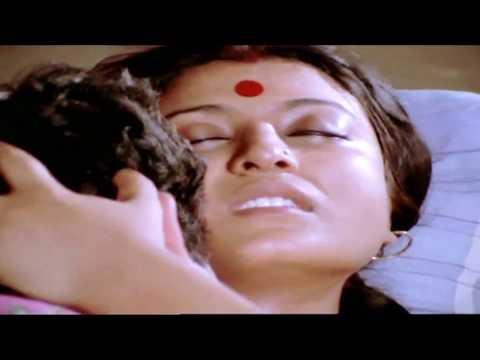 om puri and debashree bed scene  .