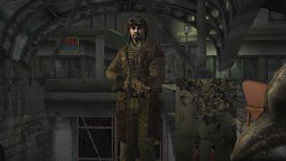 Fallout The Frontier - Developer Update Log 1