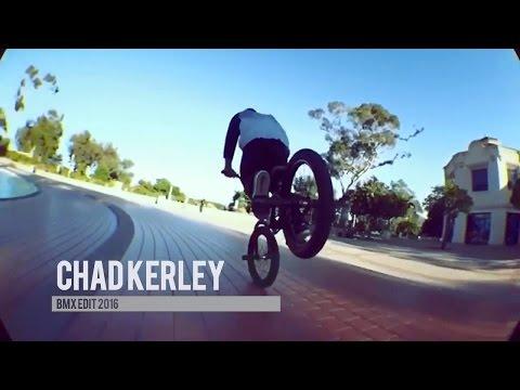 BMX Chad Kerley 2016 New edit