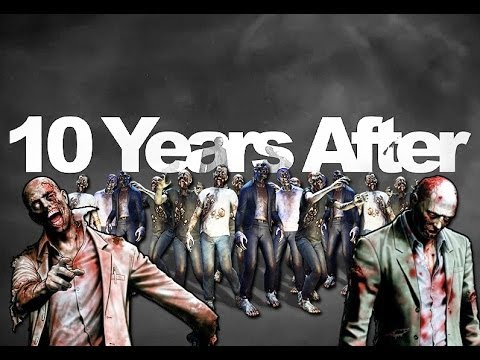 10 years after steam key buy on kinguin