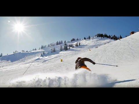 Domaine skiable Alpen Plus