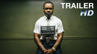 Selma Film Trailer
