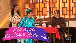 hai-kich-ke-hoach-hoan-hao-hoai-linh-chi-tai-truong-giang-hoai-tam-thuy-nga-uyen-chi