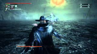 bloodborne simon s quest 100 simon s bowblade most popular