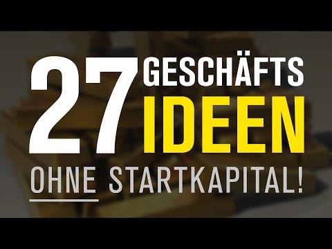 , title : '27 Geschäftsideen ohne Eigenkapital (für Anfänger) 2020