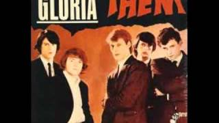 Them -  Gloria