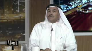 محمد السحيمي يتحدث عن حركة النقل الخارجي للمعلمين والمعلمات