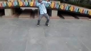 Jag ghumiya mp3 mr jatt download free | toMP3 pro