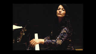 Chopin Piano Concerto No. 2 - Argerich, Ozawa, New Japan Phil (Live, 1981)
