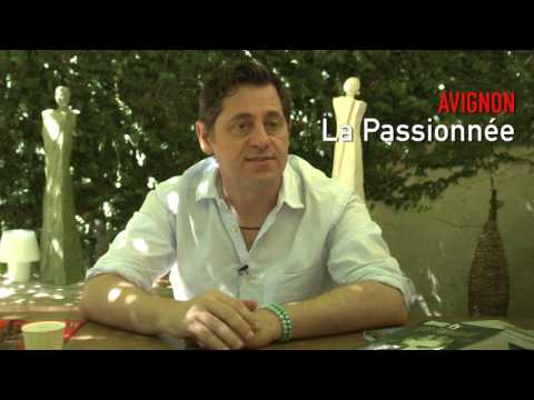 Intalnirea femeilor AIX en Provence