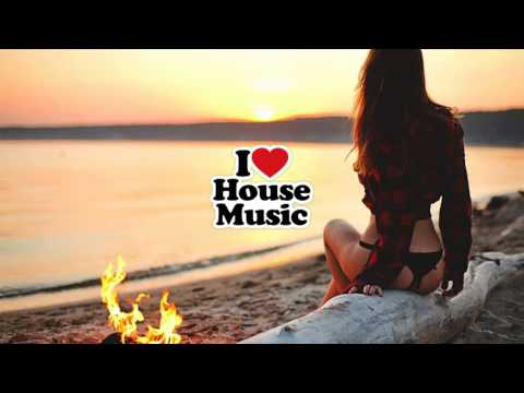 New House Music 2017 Club Mix – Best Dance Songs 2017