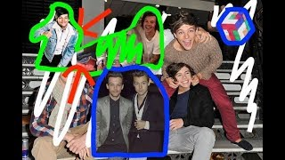 ULTIMATE LARRY STYLINSON VIDEO 2019 (PROOF, MOMENTS, EDITS, MEMES)