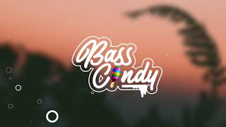 🔊Lil Durk   Bougie Feat. Meek Mill (Bass Boosted)