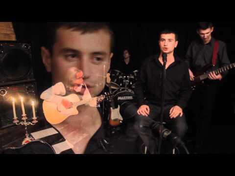 0 Lvivdanceclub — Вона — UA MUSIC | Енциклопедія української музики
