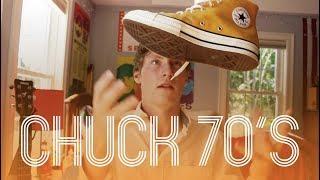 2e385e6316f CHUCK 70 - Free video search site - Findclip