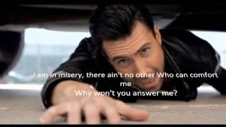 maroon 5-misery (4)