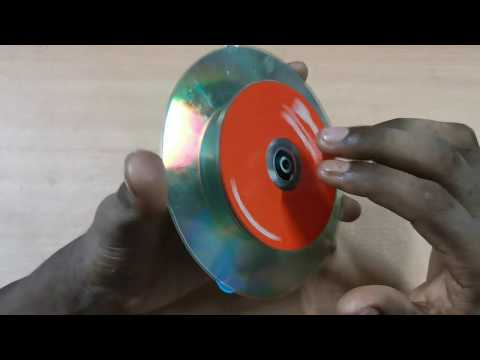 Download Anti Gravity Wheel Video 3GP Mp4 FLV HD Mp3