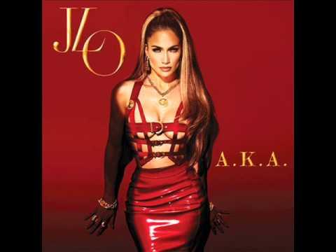 Expertease (Ready Set Go) - Jennifer Lopez