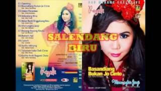 Rayola Full Album - Basandiang Bukan Jo Cinto
