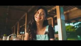 ALLMO$T -  Bagay Tayo (Music Video)