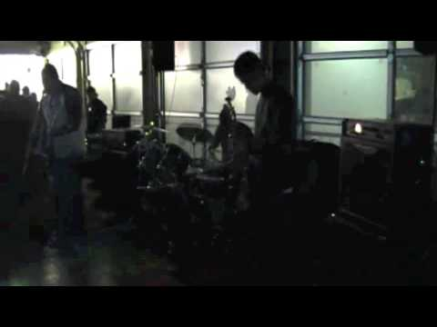DubCartel live at The Garage Tequilla Bar