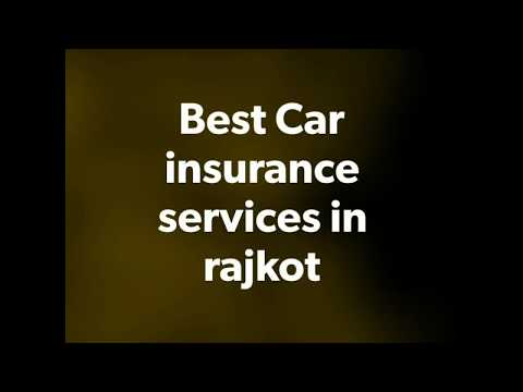 mp4 Insurance Agent In Rajkot, download Insurance Agent In Rajkot video klip Insurance Agent In Rajkot