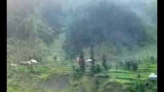 preview picture of video 'Trip to Muzaffarabad and Sharda 16'