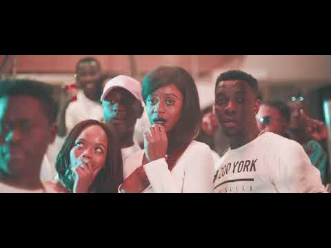 Omo Alhaja - Make A Plan ft  Ko Sere (Official Video)