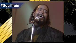 Barry White - Sho You Right