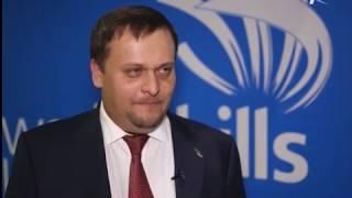 14 февраля планируется официальное представление врио губернатора Андрея Никитина