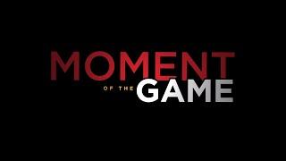 ABL9 || Moment of the Game: Khoảnh khắc tỏa sáng của Corey Cillia | 03/03