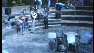 preview picture of video 'walthamstow village festival `93'