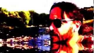Christopher Holland - Broken World (Demo) - Chris Holland