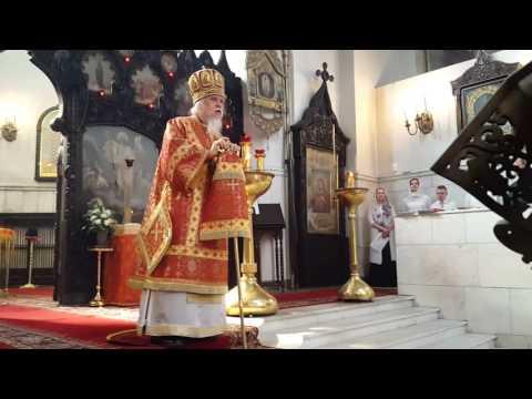 Жилино московская область храм успения расписание
