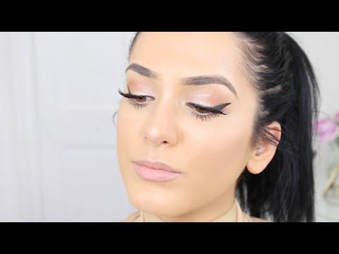 Cheek Fabric Powder Blush by Giorgio Armani Beauty #2