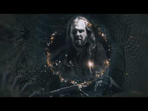 AMORPHIS - Brother And Sister (OFFICIAL LYRIC VIDEO) online metal music video by AMORPHIS