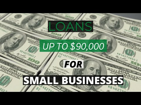 , title : 'Small Business Loans California | Up To ($90,000)