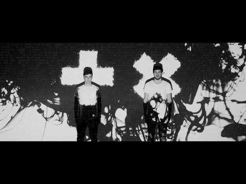 Byte (Feat. Brooks)
