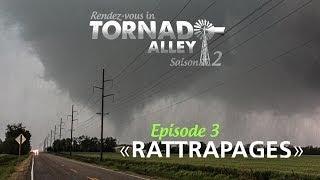 Rendez-Vous in Tornado Alley [S02E03]