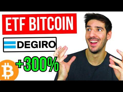 Cara indėlis neteller dengan bitcoin