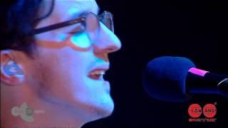 Dan Croll - Home - Lowlands 2014