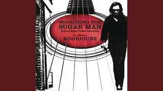 rodriguez – can't get away