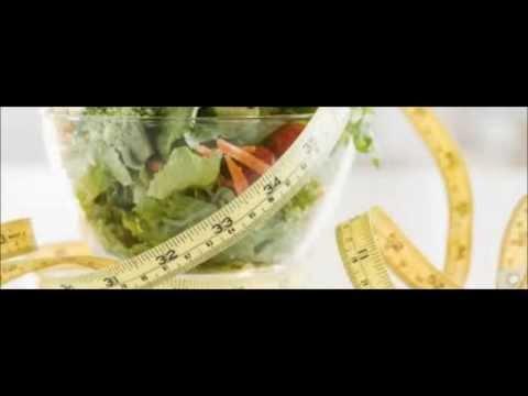 Adelgazar a 5-7 kg en la semana del régimen