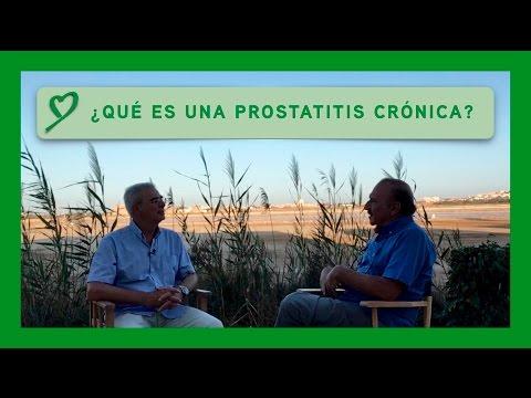 Remedios caseros para la próstata y adenoma de próstata en los hombres