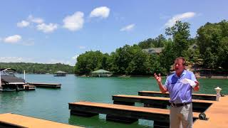 Lake Keowee Real Estate Video Update June 2020 Mike and Matt Roach