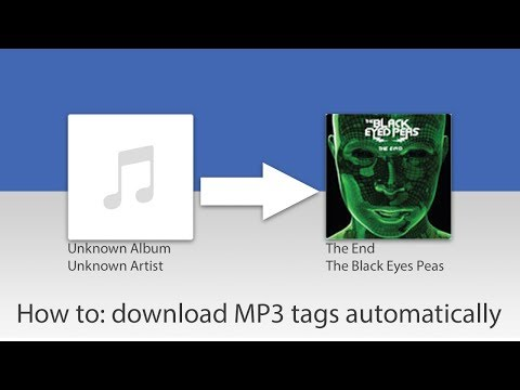 Download Lagu Mp3 Download Mp3 From Youtube With Tags - http