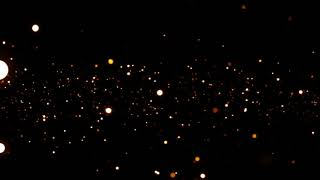 Christmas Background HD | Flying Bokeh options | Christmas motion background | Royalty Free Footages