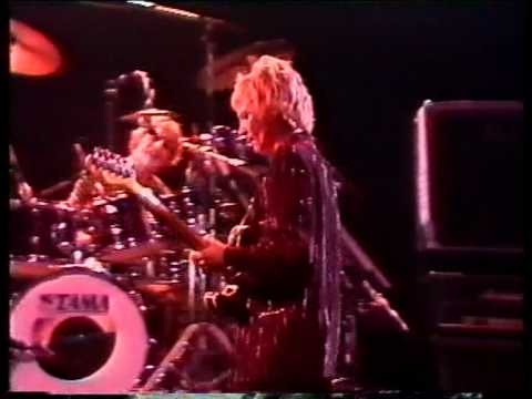 The Police - Next To You (live in Essen)