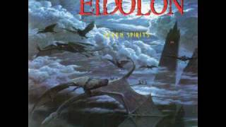 Eidolon - Seven Spirits - Set me free