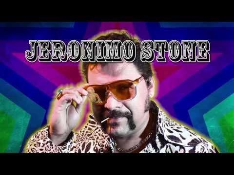 THE STONE RAMOS - Te Manda (Produzido por E.S.P. Studios)